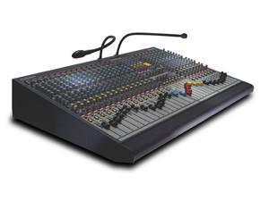 供应英国艾伦赫赛GL2400/416调音台