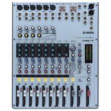 供应MW12CX雅马哈USB音频接口