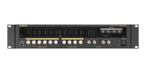 供应IMX644雅马哈数字调音台