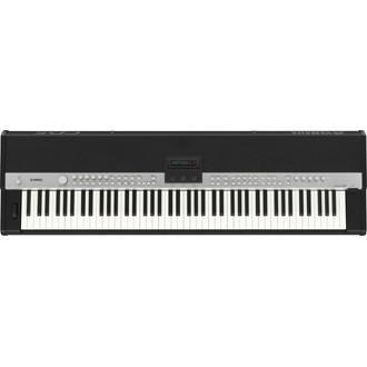 供应YAMAHACP5雅马哈舞台钢琴