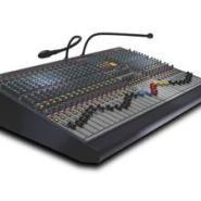 英国艾伦赫赛GL2400/432调音台销图片