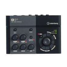 供应CI2+雅马哈USB音频接口 USB调音台