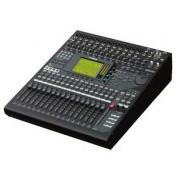 MGP16X调音台图片