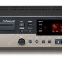 供应Tascam-CD-RW900SL-CD录音机