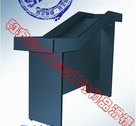 福建龙岩安检门配件非金属皮带滑槽销售