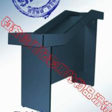 供应福建龙岩安检门配件,安检门配件价格,龙岩非金属皮带滑槽图片