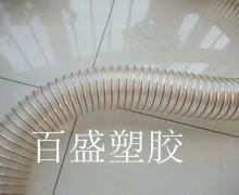 供应青岛工业吸尘软管