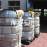 供应食品级软管输水管输酒管