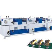 供应供应广东三色三灯套色印刷机,东莞三色三灯套色印刷机报价,三色三灯套色印刷机热销