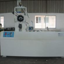 供应自动覆膜机/涂装机械辅助设备