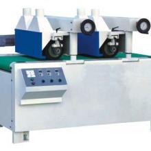 供应精密毛刷著色机/丝网印刷机/木纹印刷机批发