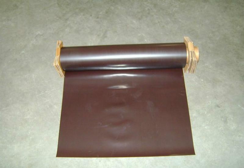 供应塑胶软磁橡胶软磁玩具磁铁印刷磁铁