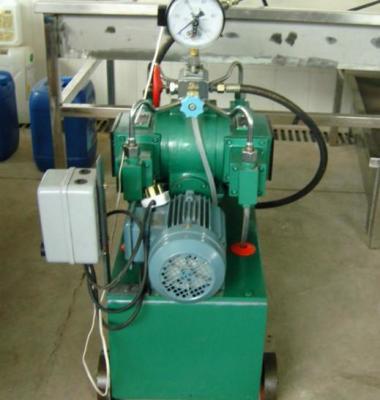 试压泵图片/试压泵样板图 (2)