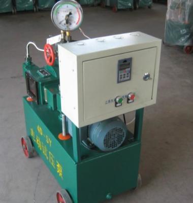 试压泵图片/试压泵样板图 (1)