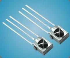 供应铁壳接收头大量批发铁壳接收头原装正品
