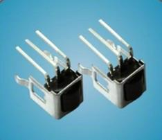 供应压模接收头压模接收头生产厂家超低价供应