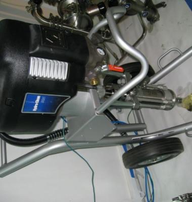 固瑞克无气喷涂机图片/固瑞克无气喷涂机样板图 (3)