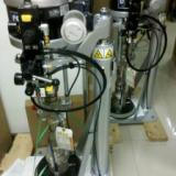 供应固瑞克5加仑胶泵(压盘泵)