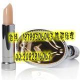 供应唇彩唇膏加工、彩妆OEM代加工、口红贴牌