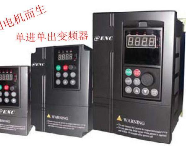 电力电子器件决定康沃变频器行业发