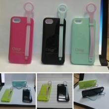 供应广州Iphone提耳夜光系列哪里有?请到欧德曼广州分公司批发