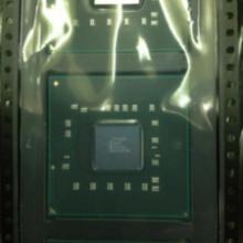 供应SR013D芯片回收站