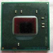 D425深圳CPU回收图片