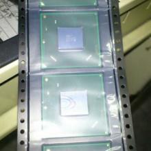 供应BD7510芯片回收站
