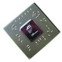 ATI显卡芯片长期现金收购