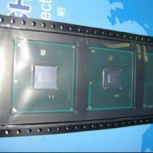 供应DH82C226芯片回收站