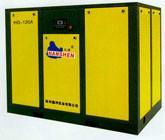 供应甘肃电动螺杆空压机和兰州矿用空压机批发