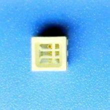 供应3535灯珠大功率红绿蓝RGB,3535贴片,0.5W3535白