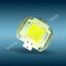 供应3535(RGB贴片灯珠),3535白光高亮度55-60LM