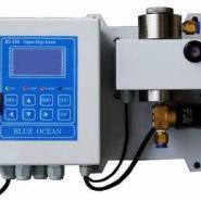 15PPM油污水处理装置报警装置图片