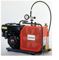 供应空气呼吸器充气泵,呼吸器充气泵,充气泵