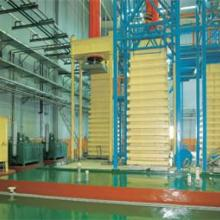 供应酶制剂生产成套设备