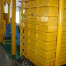 供应酱油酿造设备
