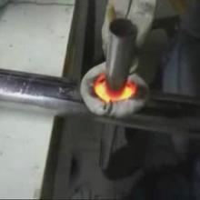 供应36kw高频钎焊设备钎焊设备的首选-河南中兴电气批发
