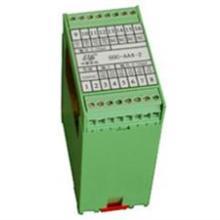 供应厂家直销1分4电流转电压批发