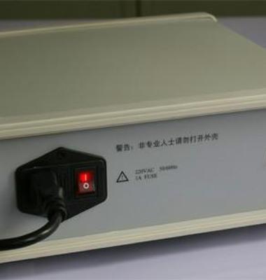 ma信号发生器图片/ma信号发生器样板图 (2)