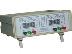 0-10V4-20ma信号发生器销售
