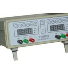 供应厂家直销4-20ma/0-10V信号发生器,多路信号发生器图片