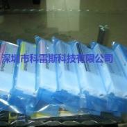 爱普生EPSON7908原装拆机墨盒现货图片