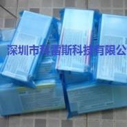 深圳墨盒爱普生7908拆机墨盒价格批图片