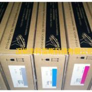 爱普生7908原装拆机墨盒350ML价格图片