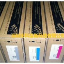 供应用于的爱普生7908原装拆机墨盒350ML价格适用7908/9908/7910/9910打印机 厂家批发
