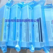 供应用于喷墨打印的全新爱普生Epson9908原装拆机墨盒7908/9908/7910/9910  110ML墨盒