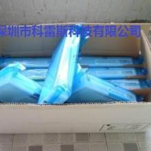 供应用于喷墨打印的全新爱普生Epson9908原装拆机墨盒7908/9908/7910/9910110ML墨盒批发
