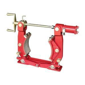 供应电力液压鼓式制动器/ 电力液压鼓式制动器专业生产商