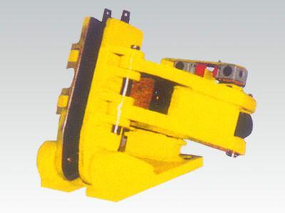 供应ST10/16/25SH液压失效保护制动器